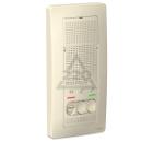 Устройство переговорное SCHNEIDER ELECTRIC BLNDA000012
