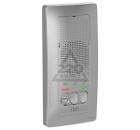 Устройство переговорное SCHNEIDER ELECTRIC BLNDA000013