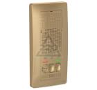 Устройство переговорное SCHNEIDER ELECTRIC BLNDA000014