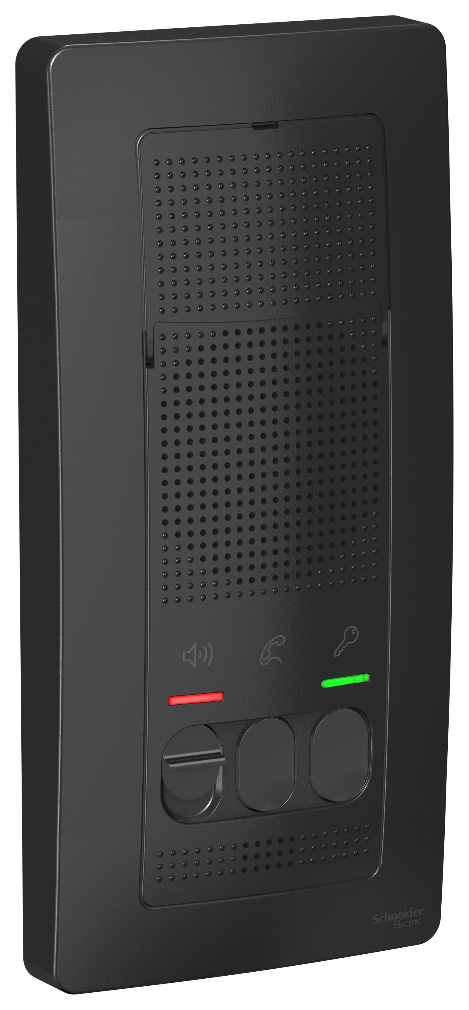 Устройство переговорное Schneider electric Blnda000016