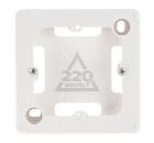 Коробка SCHNEIDER ELECTRIC BLNPK000011