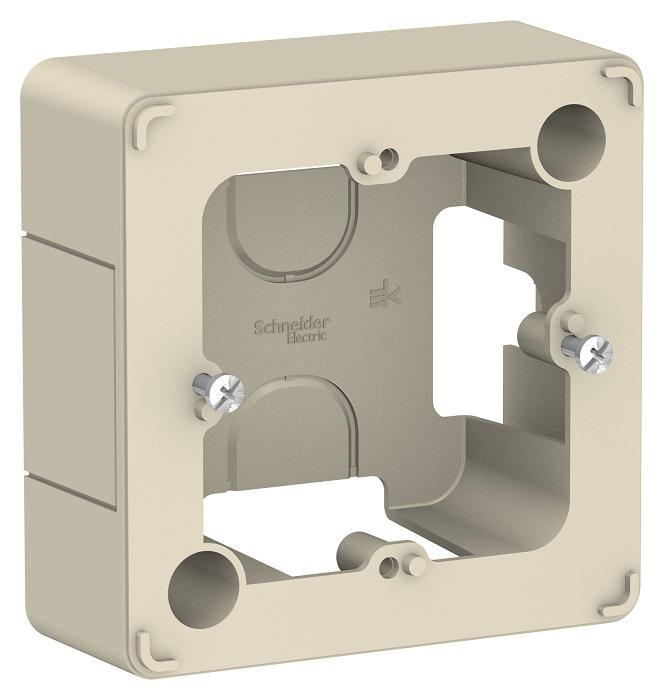 Коробка Schneider electric Blnpk000012