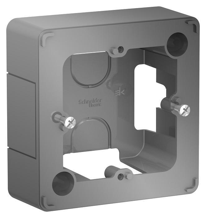 Коробка Schneider electric Blnpk000013