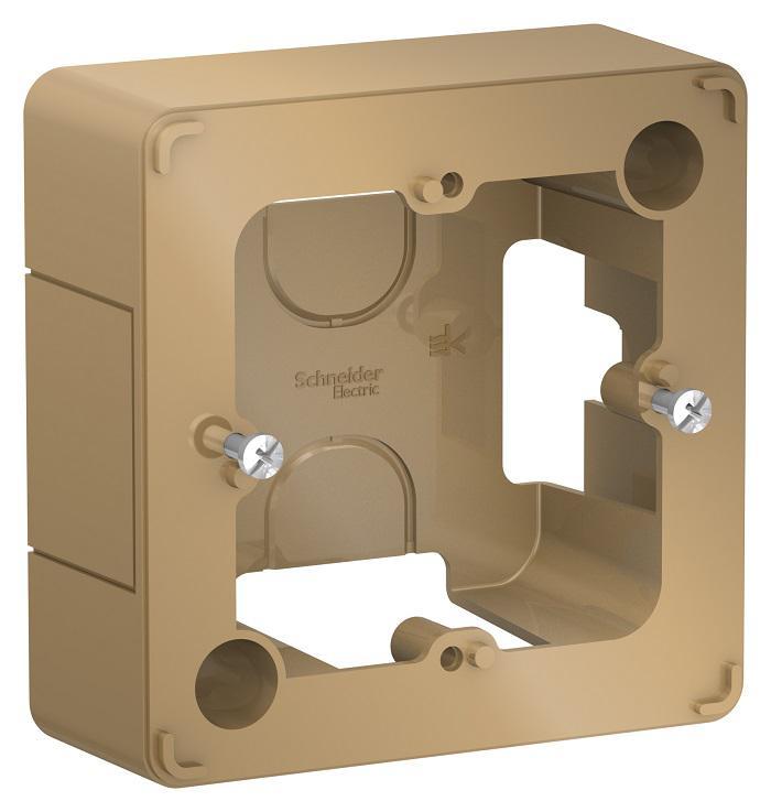 Коробка Schneider electric Blnpk000014