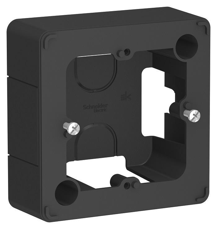 Коробка Schneider electric Blnpk000016