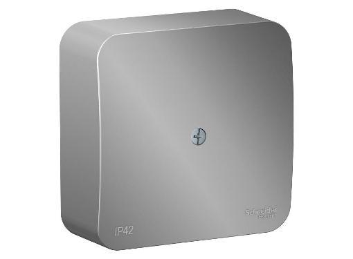 Коробка SCHNEIDER ELECTRIC BLNRK000013
