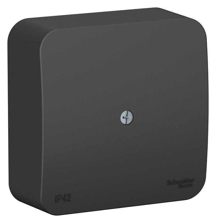 Коробка Schneider electric Blnrk000016