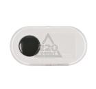 Кнопка для звонка SCHNEIDER ELECTRIC BLNKA000011