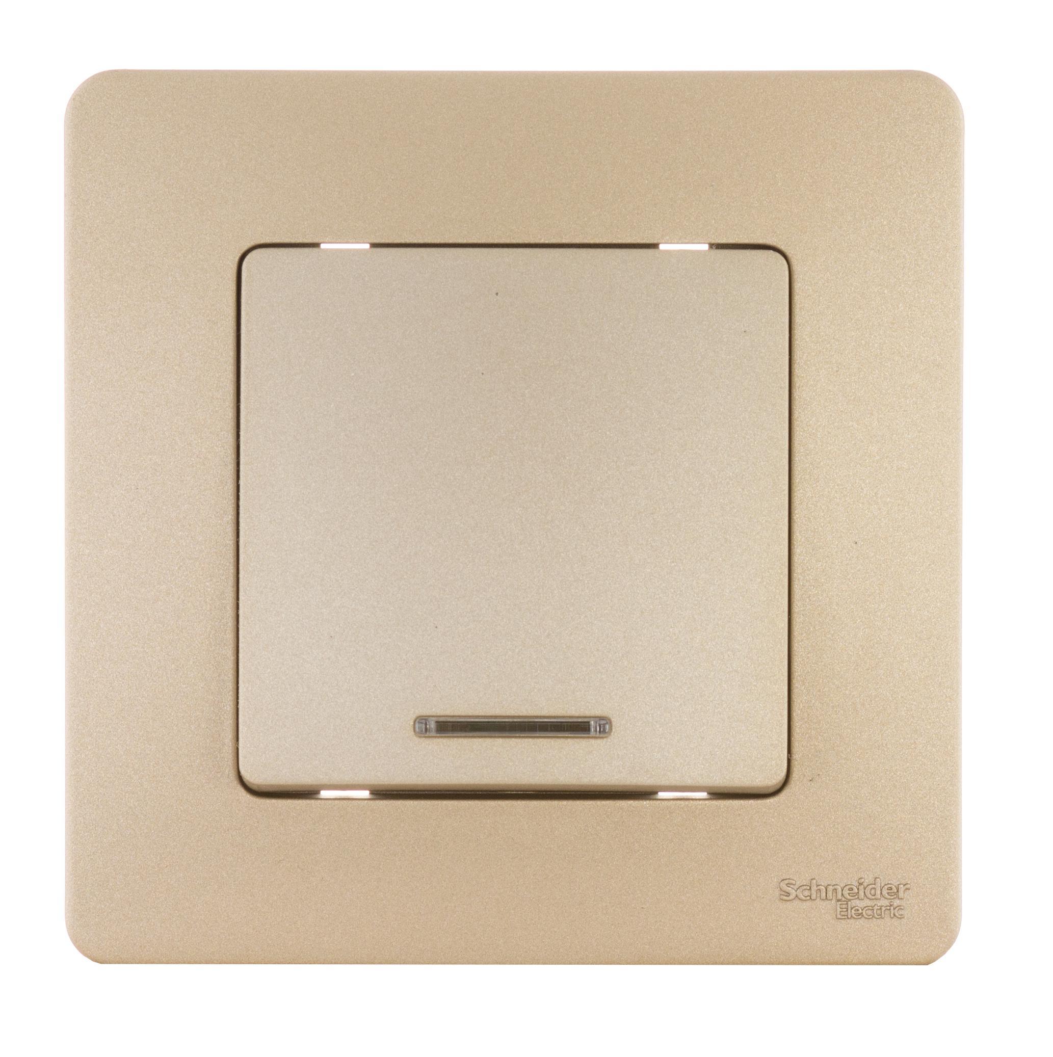 Выключатель Schneider electric Blnvs010114 blanca выключатель schneider electric blnva105014 blanca