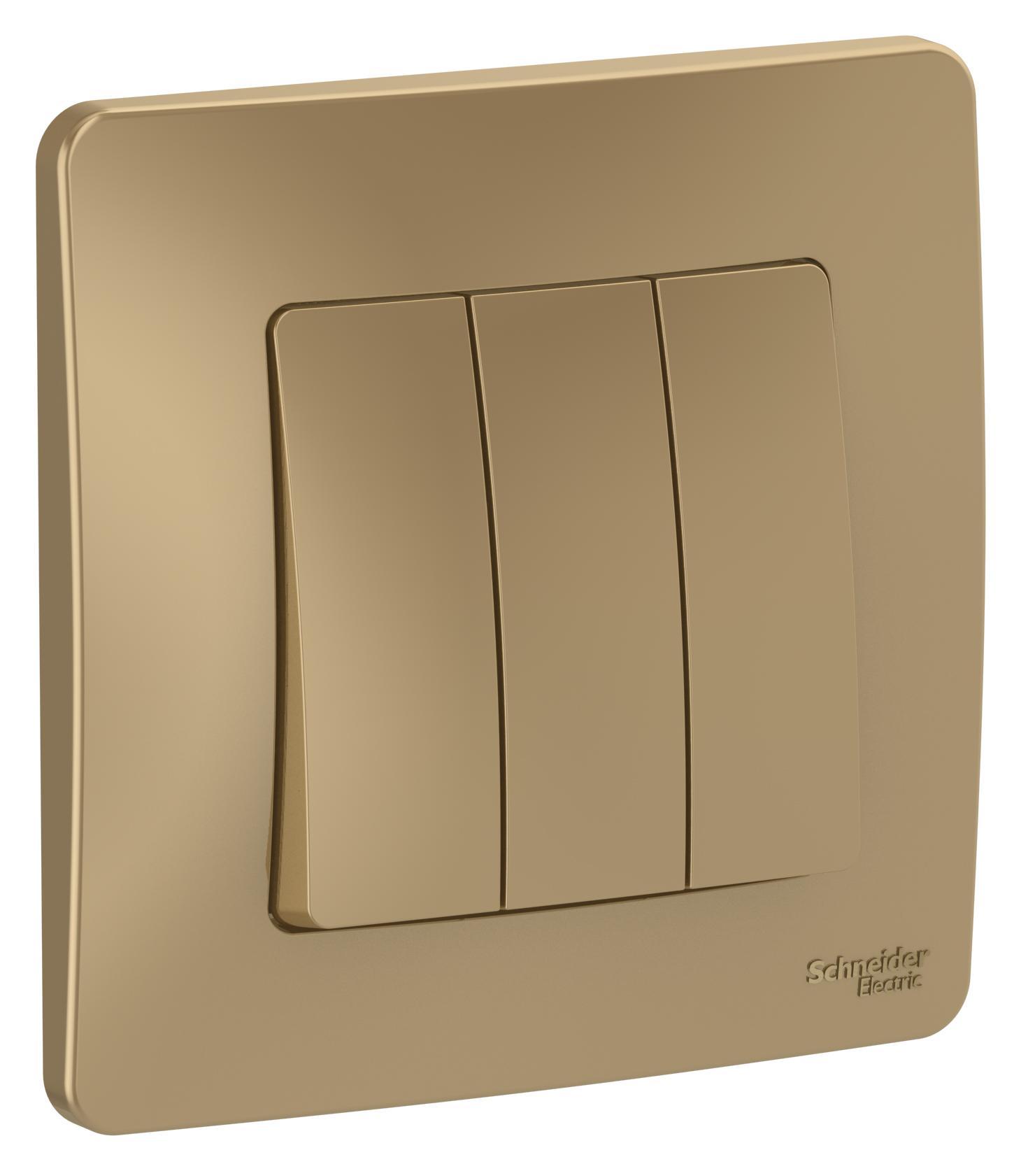 Выключатель Schneider electric Blnvs100504 blanca выключатель schneider electric blnva105014 blanca