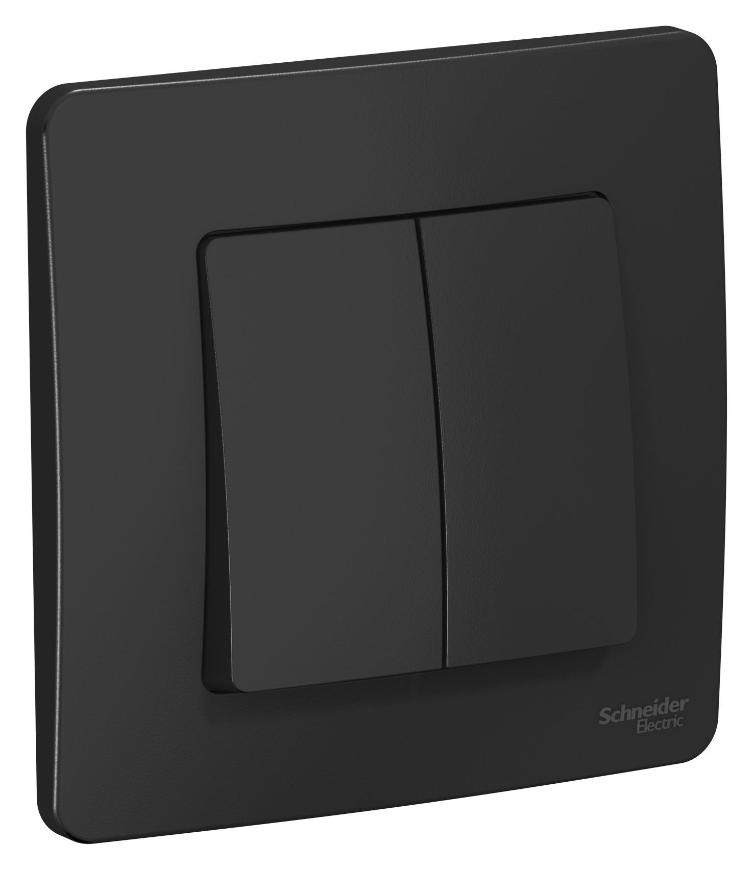 Купить Выключатель Schneider electric Blnvs010506 blanca