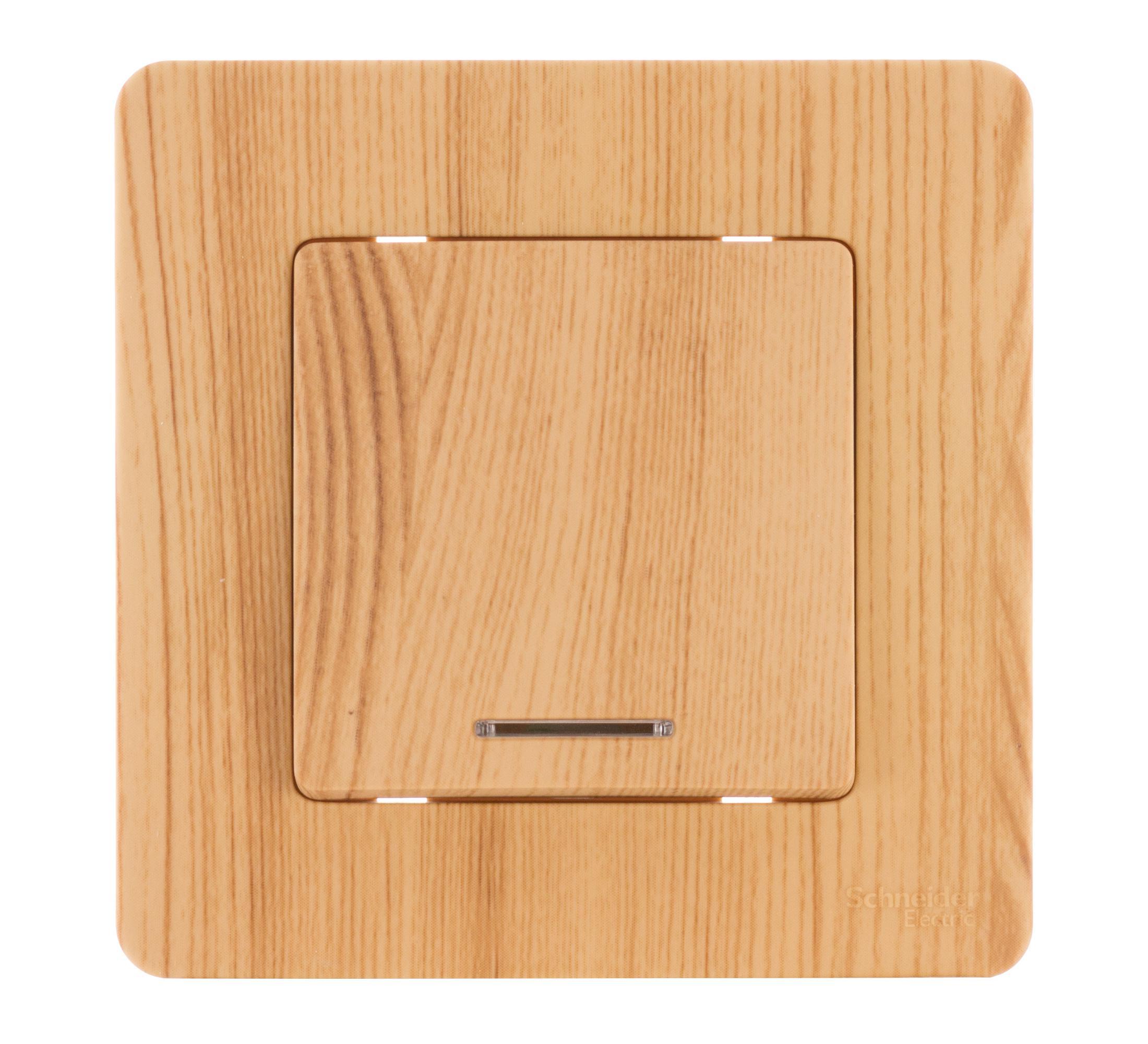 Выключатель Schneider electric Blnvs010115 blanca выключатель schneider electric blnva105014 blanca