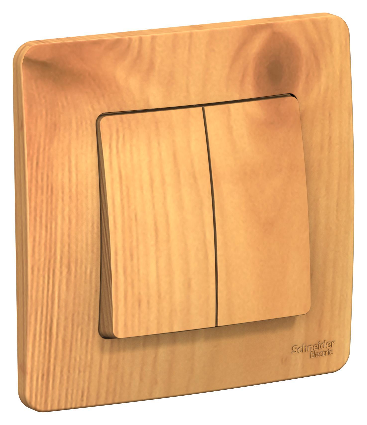Выключатель Schneider electric Blnvs010505 blanca выключатель schneider electric blnva105014 blanca