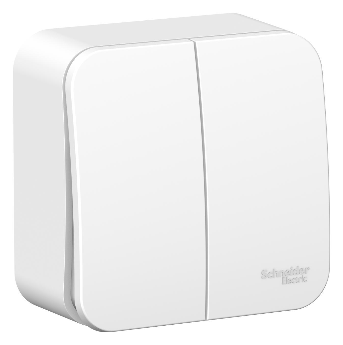 Выключатель Schneider electric Blnva065001 blanca выключатель schneider electric blnva105014 blanca