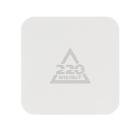 Выключатель SCHNEIDER ELECTRIC BLNVA101001 Blanca