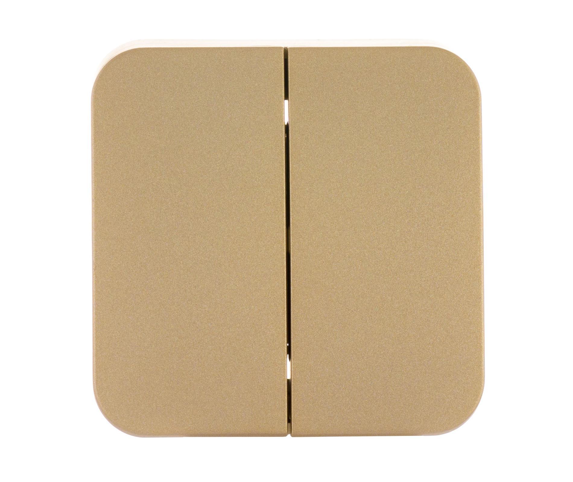 Купить Выключатель Schneider electric Blnva105001 blanca