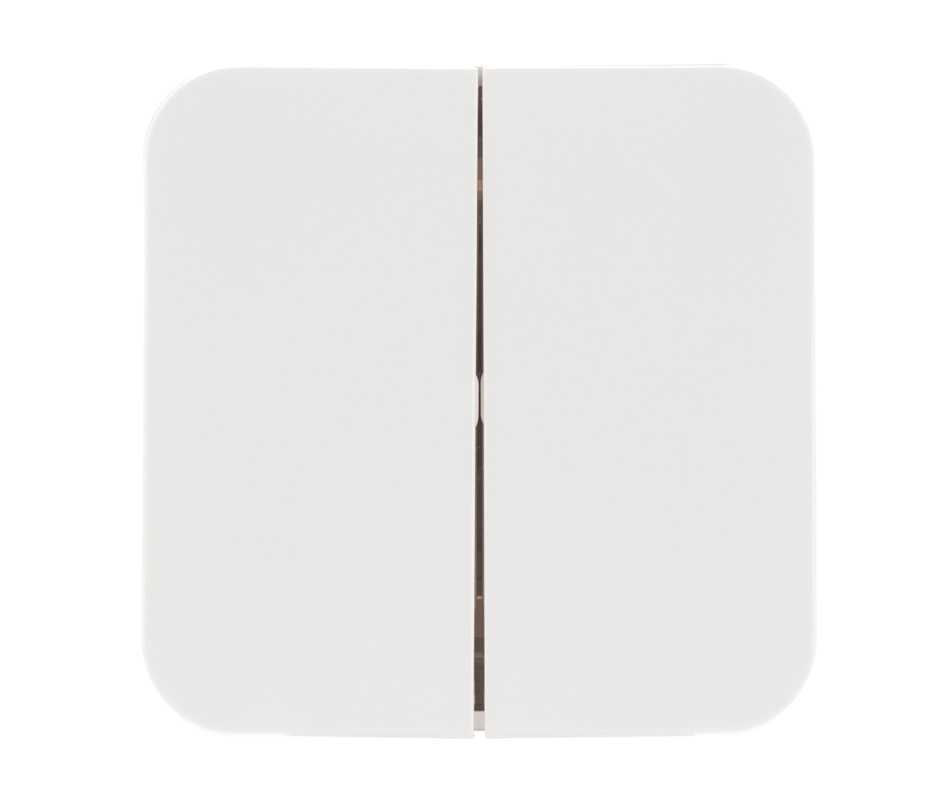 Выключатель Schneider electric Blnva105011 blanca выключатель gsl000497 schneider electric