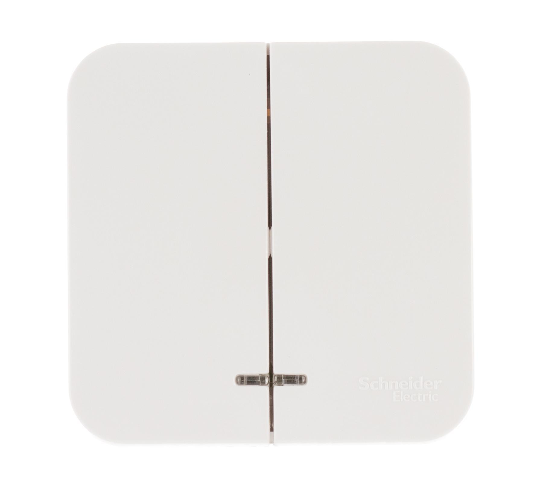 Выключатель Schneider electric Blnva105111 blanca выключатель gsl000497 schneider electric