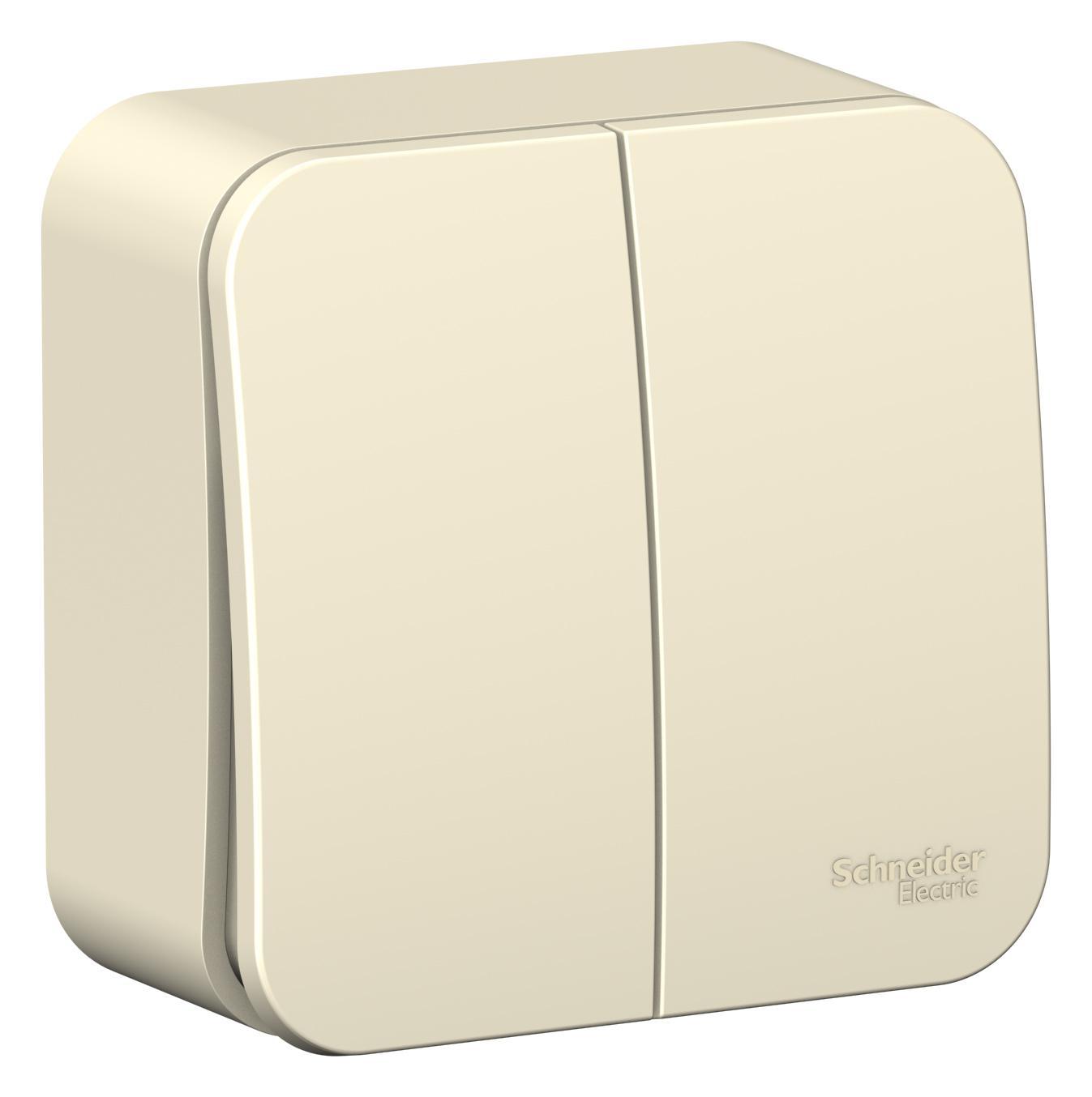 Выключатель Schneider electric Blnva105002 blanca выключатель schneider electric blnva101013 blanca