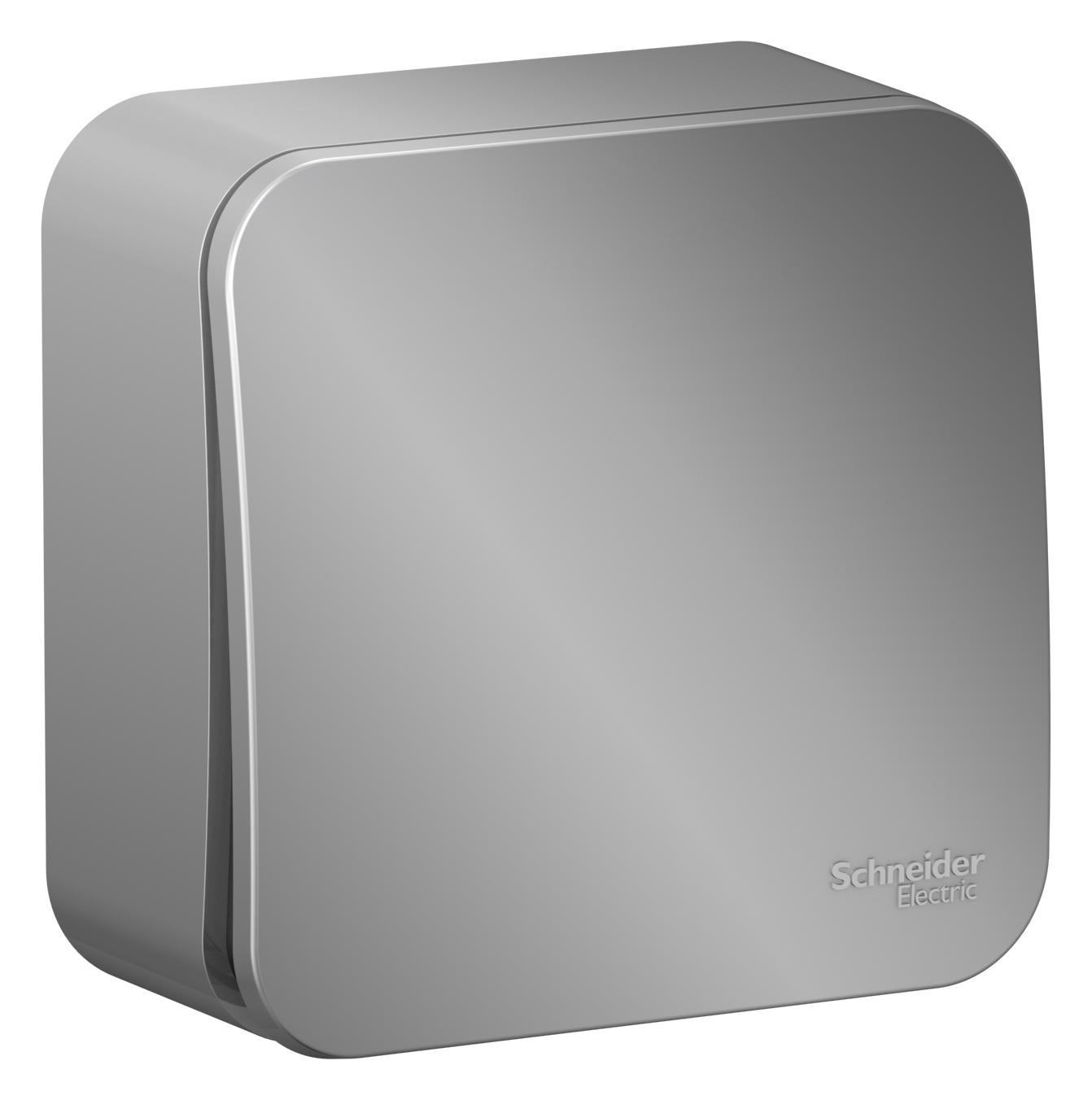 Выключатель Schneider electric Blnva101013 blanca выключатель schneider electric blnva105014 blanca
