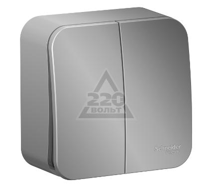 Выключатель SCHNEIDER ELECTRIC BLNVA105013 Blanca