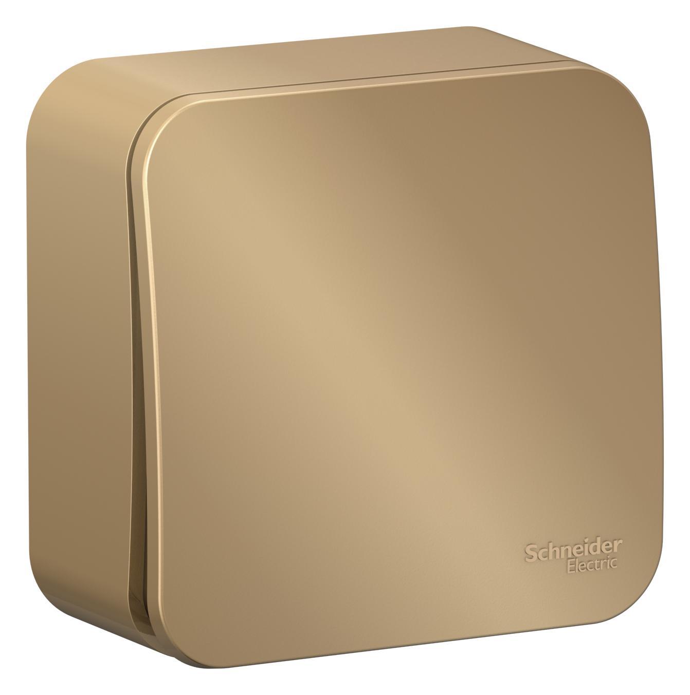 Выключатель Schneider electric Blnva101014 blanca выключатель schneider electric blnva105014 blanca