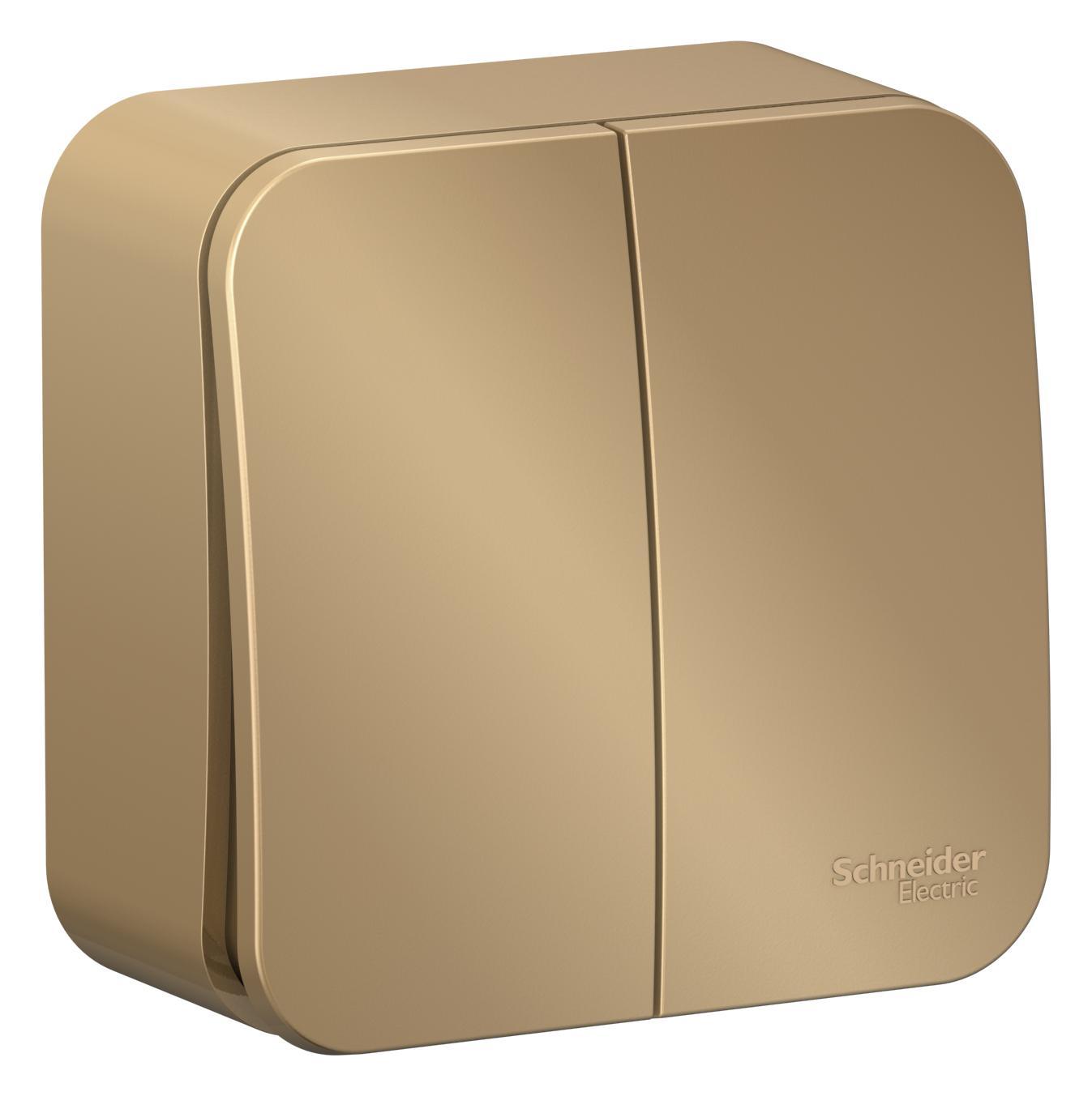 Выключатель Schneider electric Blnva105014 blanca выключатель schneider electric blnva101013 blanca