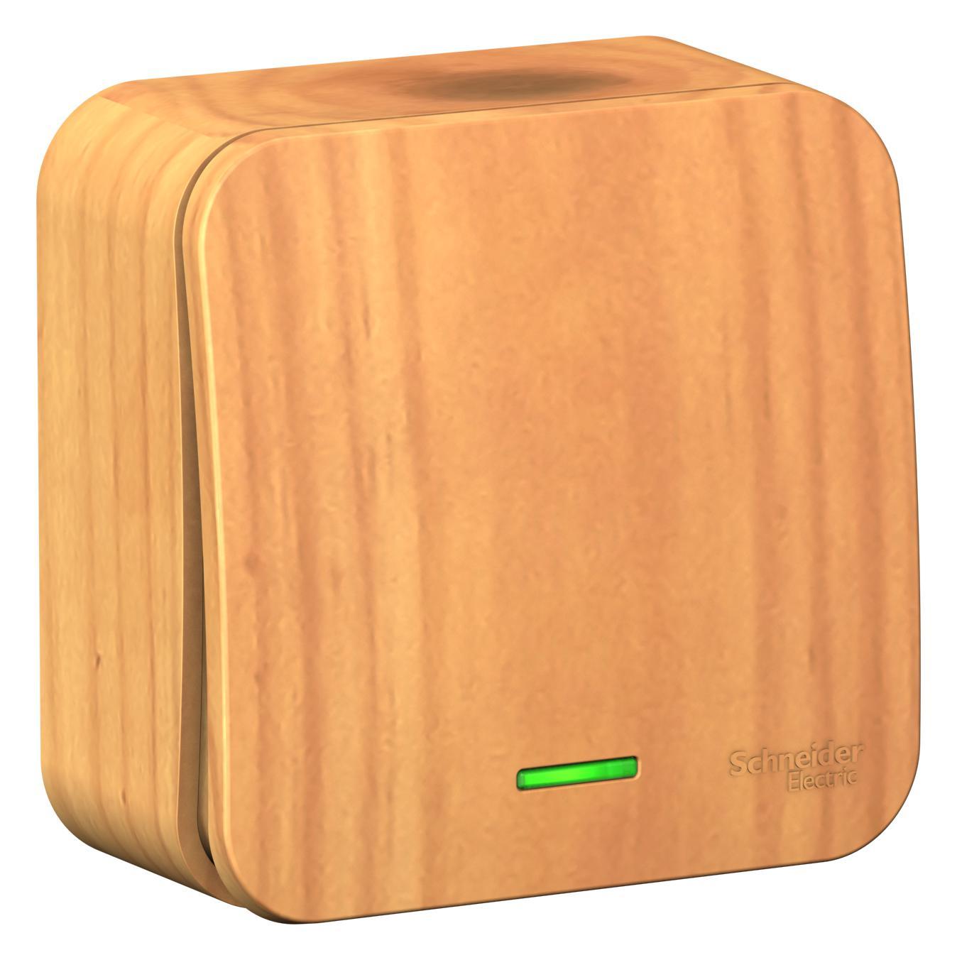 Выключатель Schneider electric Blnva101105 blanca выключатель schneider electric blnva105014 blanca