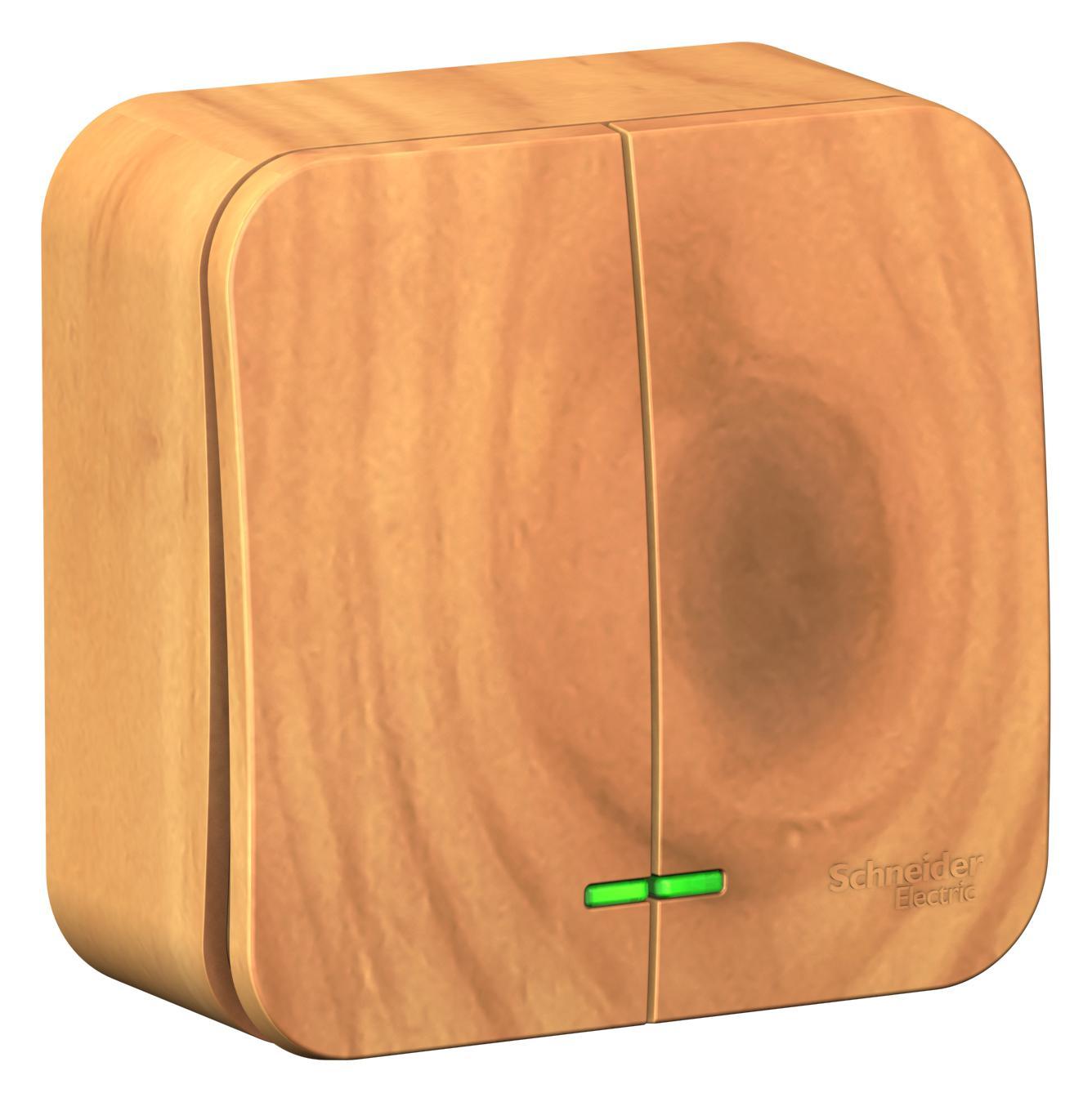 Выключатель Schneider electric Blnva105105 blanca выключатель schneider electric blnva105014 blanca