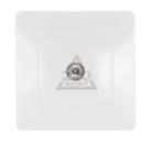 Розетка SCHNEIDER ELECTRIC BLNTS000011 Blanca