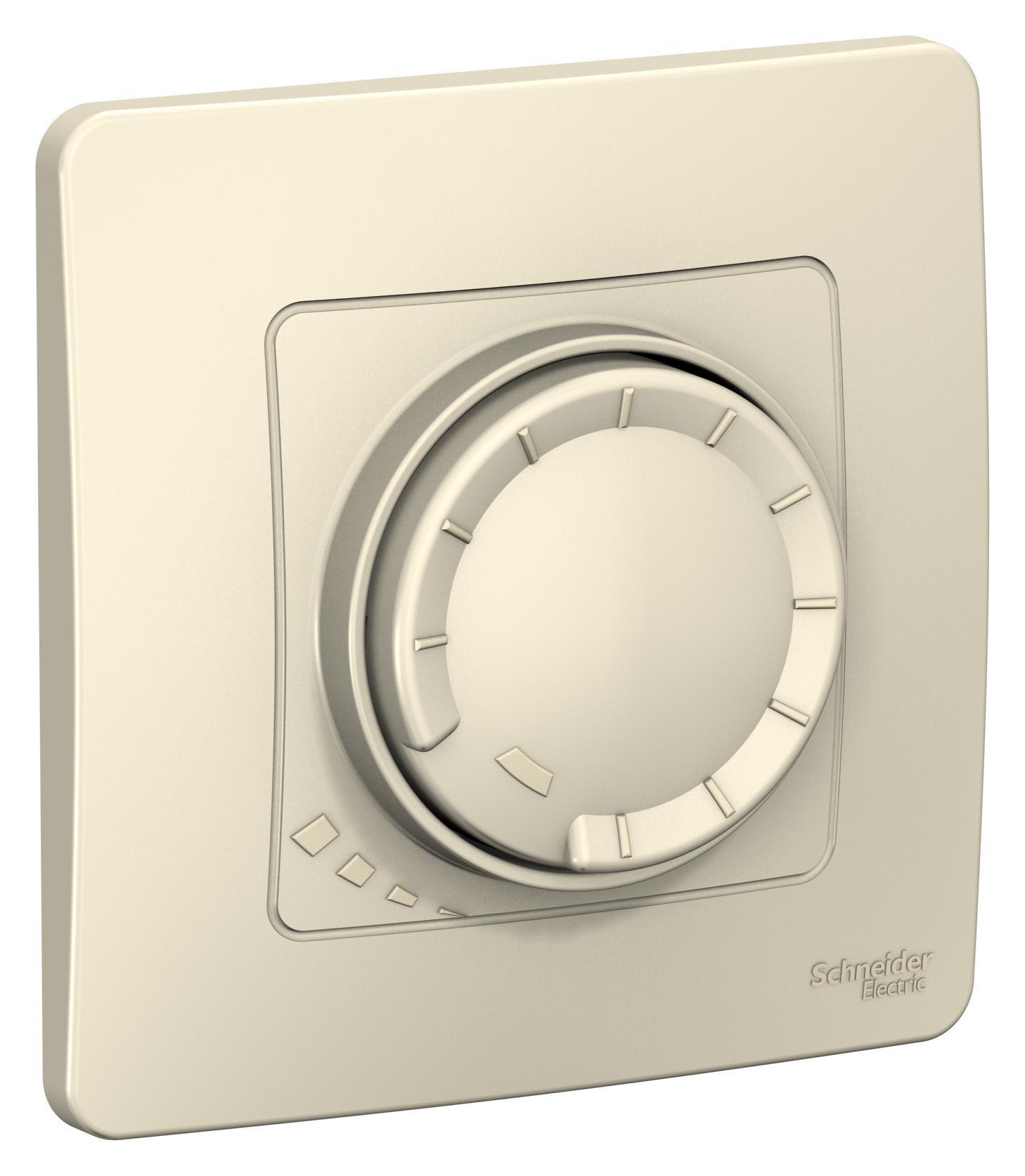 Диммер Schneider electric Blnss040012 blanca ловушка для насекомых mr mouse сз 040012