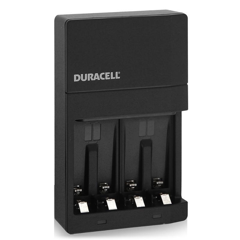 Зарядное устройство Duracell Cef14 зарядное устройство аккумуляторы duracell cef14 aa aaa 4 шт 2xaaa 850mah 2xaa 2500mah