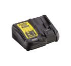 Зарядное устройство DEWALT DCB115-QW