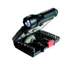 Набор инструментов BLACK & DECKER A7224-XJ