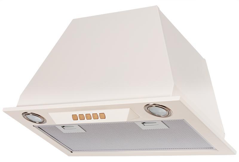 Вытяжка Kuppersberg Inlinea 52 С уровень stabila тип 80аm 200 см 16070