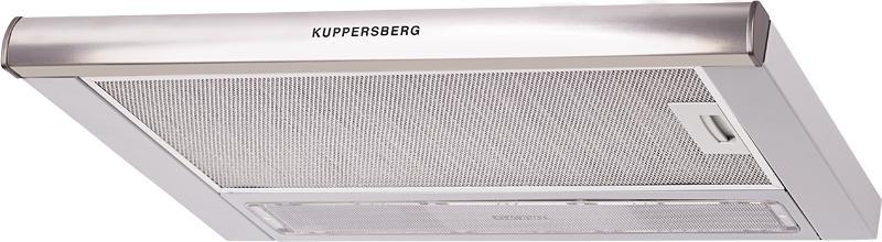 Вытяжка Kuppersberg Slimlux ii 60 xg