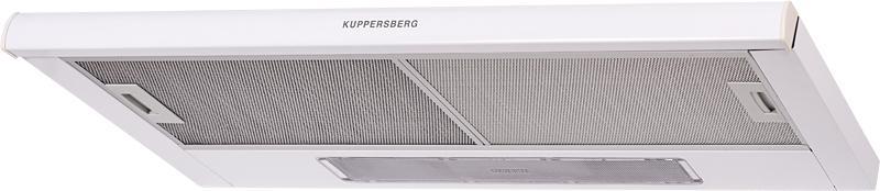 Вытяжка Kuppersberg Slimlux ii 90 bg уровень stabila тип 80аm 200 см 16070