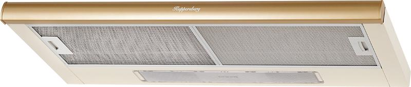 Вытяжка Kuppersberg Slimlux ii 90 bronze уровень stabila тип 80аm 200 см 16070