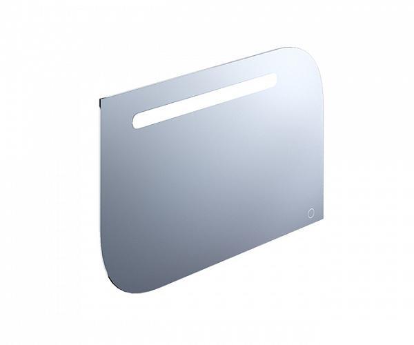 Зеркало Iddis Cal8000i98
