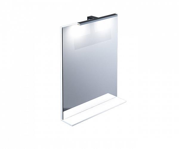 Зеркало Iddis Cus55w0i98