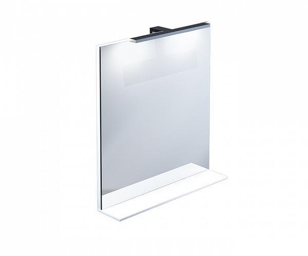 Зеркало Iddis Har6000i98