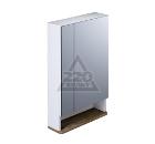 Зеркало-шкаф IDDIS CAR5500i99