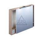 Зеркало-шкаф IDDIS MIR8000i99