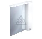 Зеркало-шкаф IDDIS RIS70W0i99