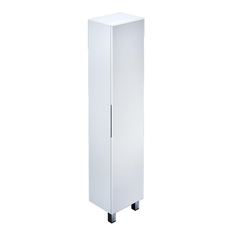 Пенал Iddis Har4000i97 пенал для ванной альтерна тура 4501 белый