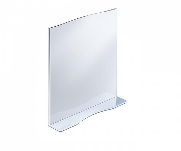 Зеркало Milardo Vic6500m98