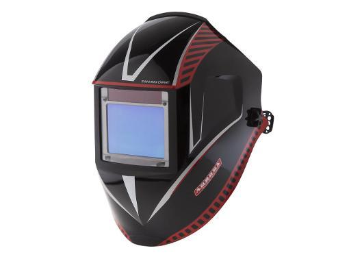 Сварочная маска Хамелеон AURORA PRO SUN9 MAX EXPERT