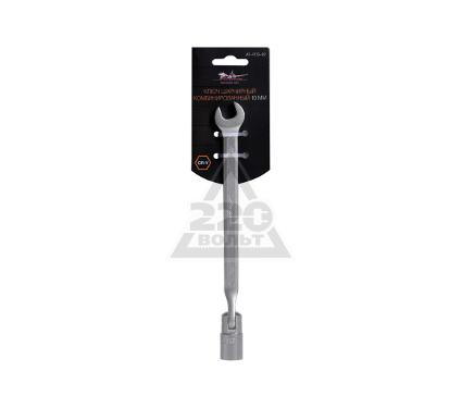 Ключ гаечный AIRLINE AT-FCS-02 (10 мм)