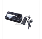 Зарядное устройство HITACHI 93199692