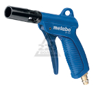 Пистолет обдувочный METABO BP 300 (901054614)